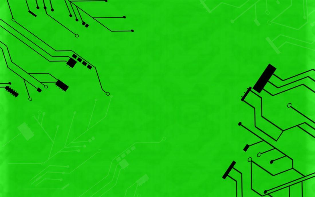 green-background-2433829_1280