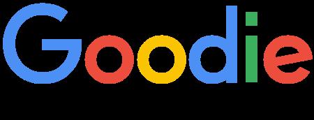 festisite_google