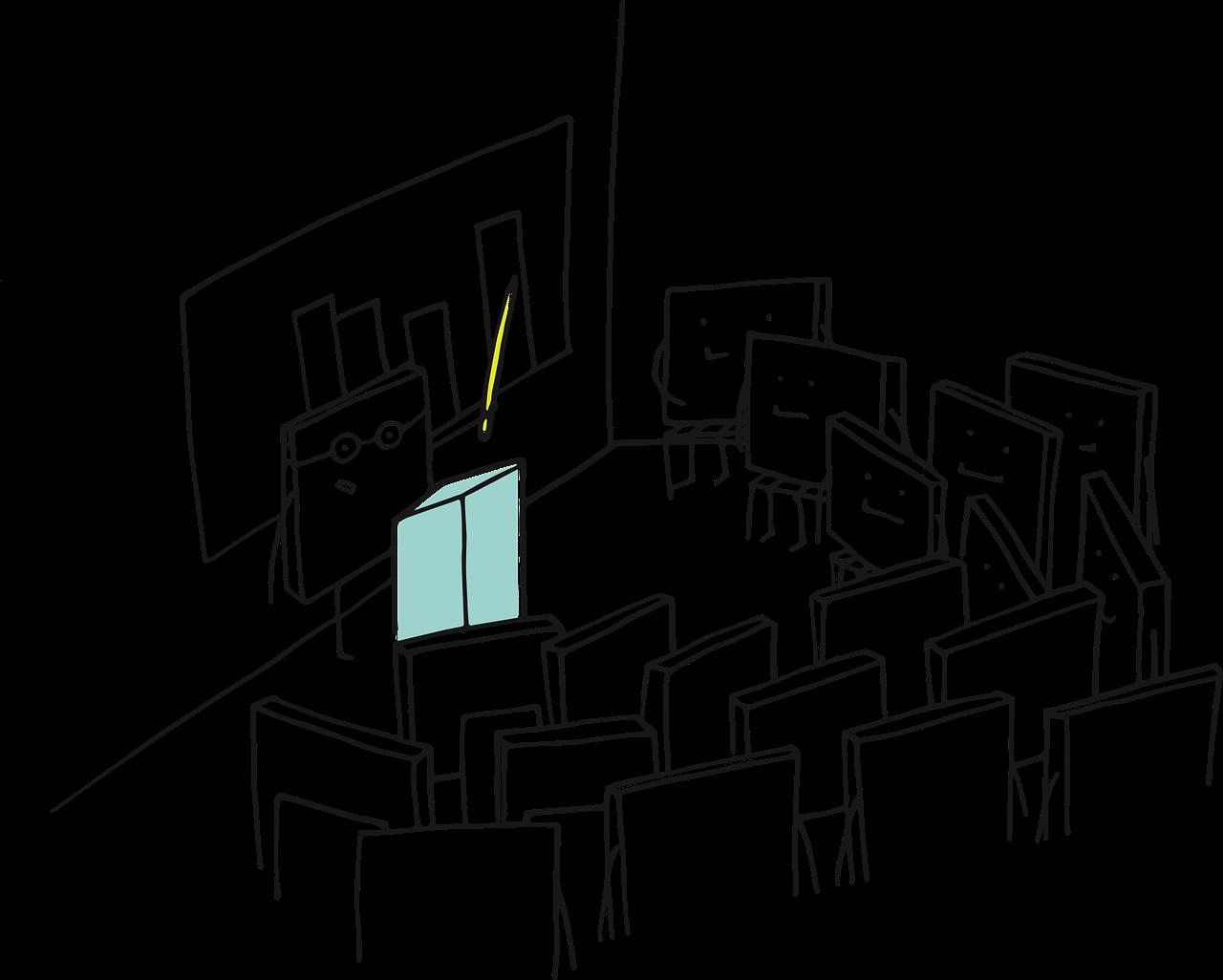 pixel-cells-3976296_1280