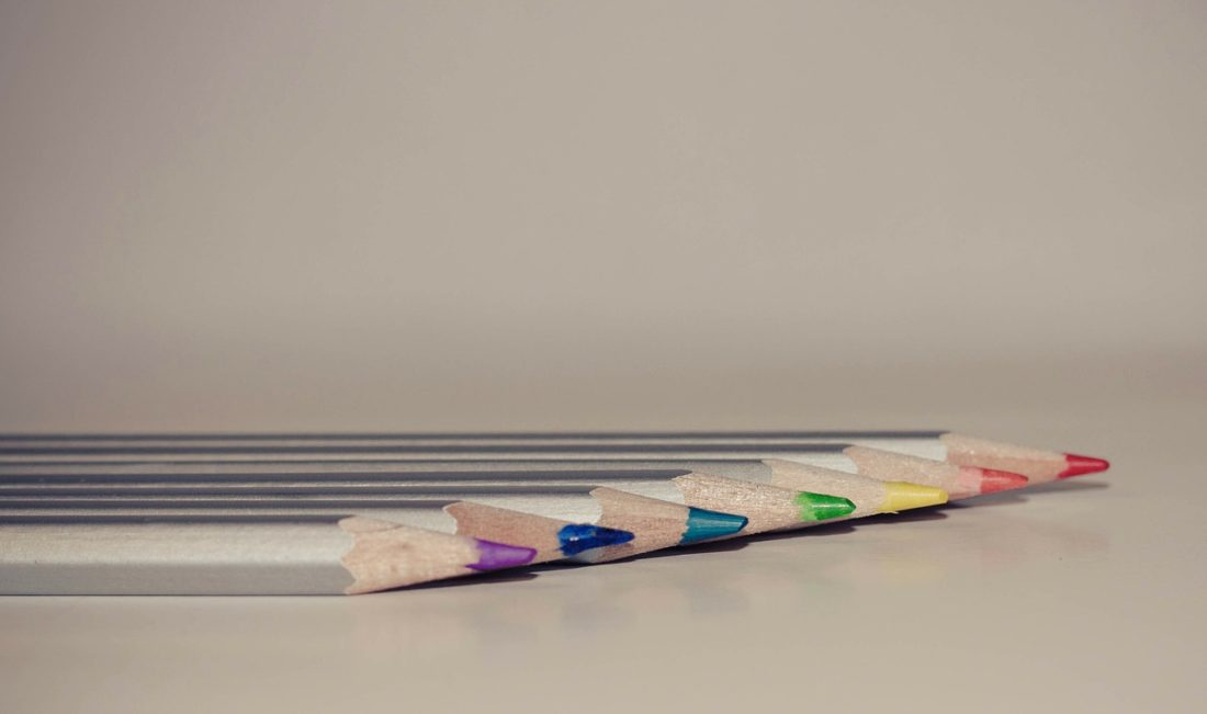 pencils-339867_1280